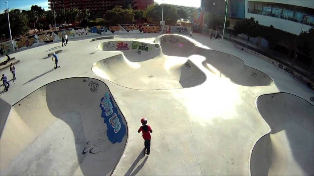 skatepark-fuengirola-3