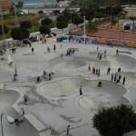 skatepark-fuengirola-malaga-4