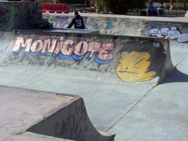 skatepark-gulliver-3