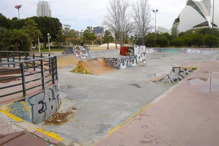 skatepark-gulliver