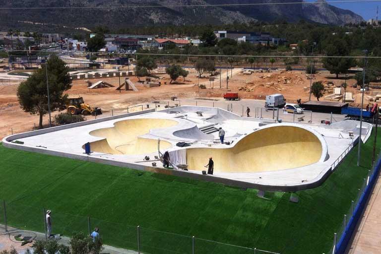 skatepark-la-nucia-2