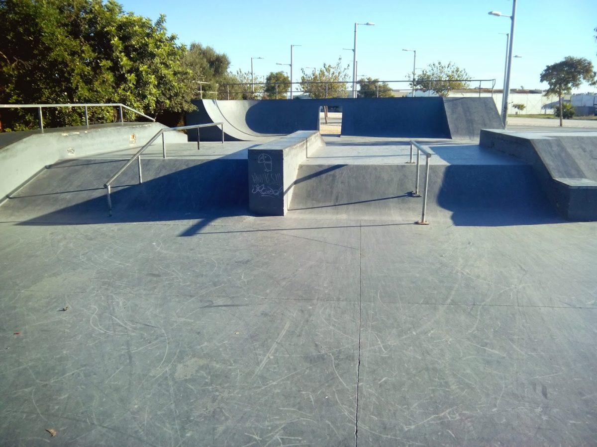 skatepark-parque-las-albinas-3