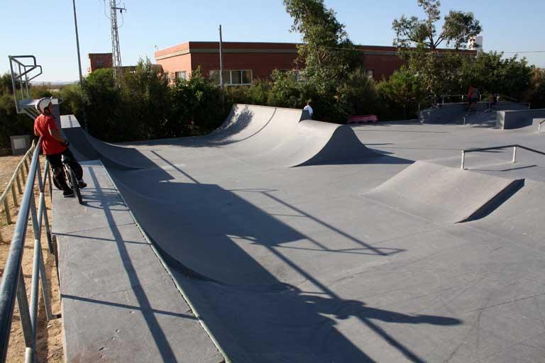 skatepark-parque-las-albinas