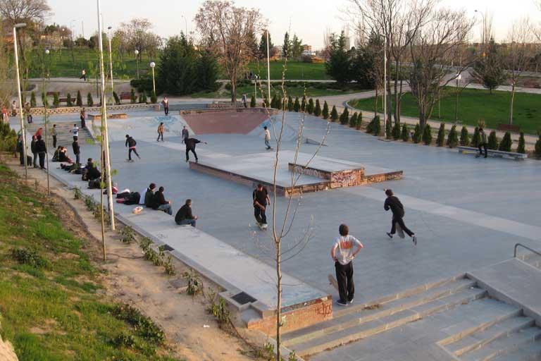 skatepark-tetuan-madrid-5