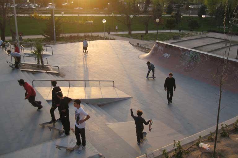 skatepark-tetuan-madrid-6
