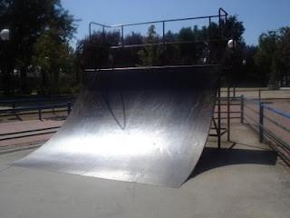 skate-parque-de-gasset-ciudad-real2