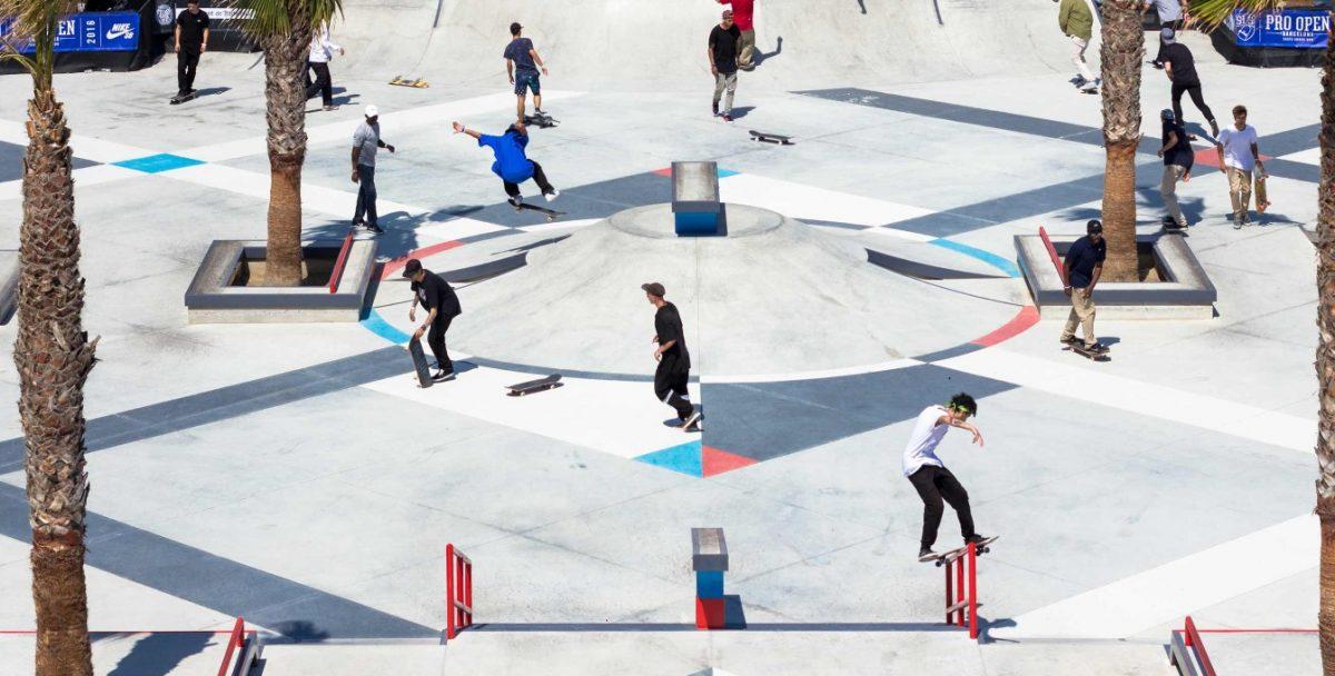 skatepark-agora-barcelona-2