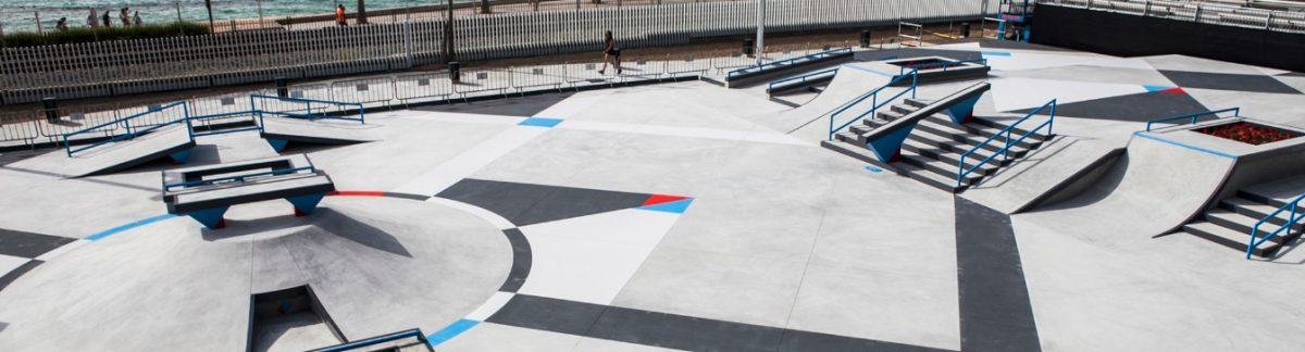 skatepark-agora-barcelona-4