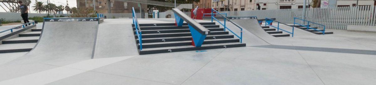 skatepark-agora-barcelona-5
