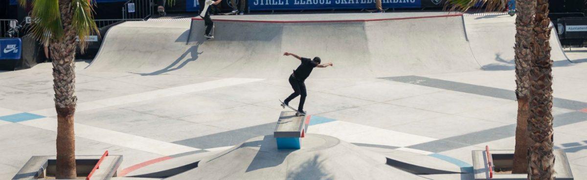 skatepark-agora-barcelona