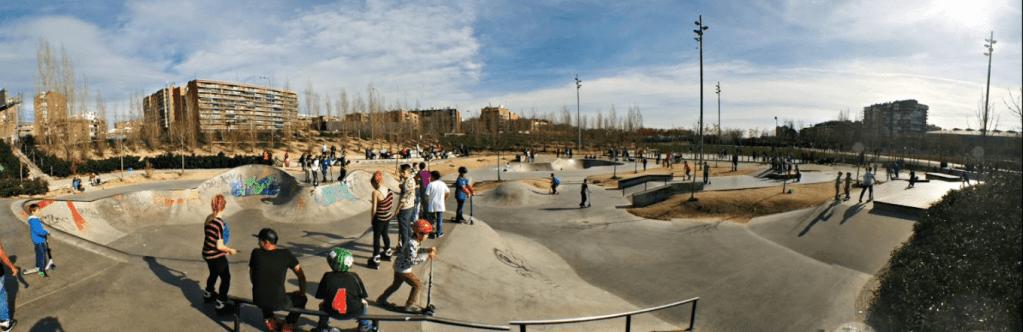 skatepark-arganzuela-7