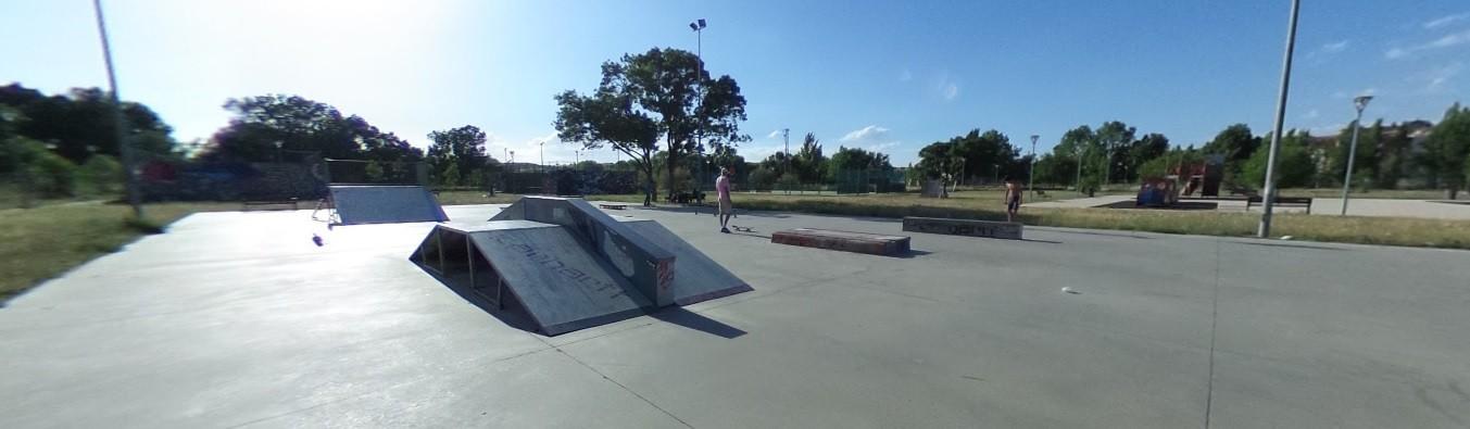 skatepark-avila-2