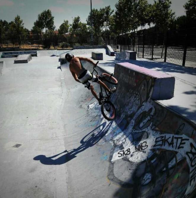 skatepark-boadilla-del-monte-3