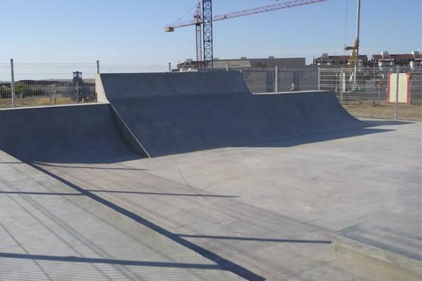 skatepark-caceres2