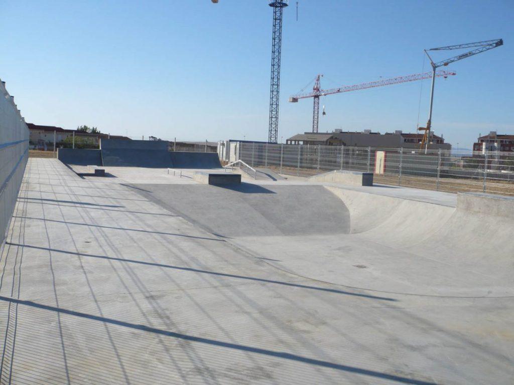 skatepark-caceres3