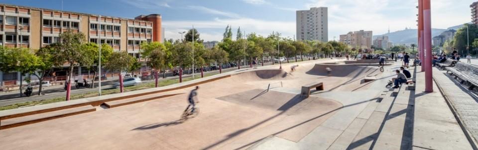 skatepark-guineueta-barcelona-10