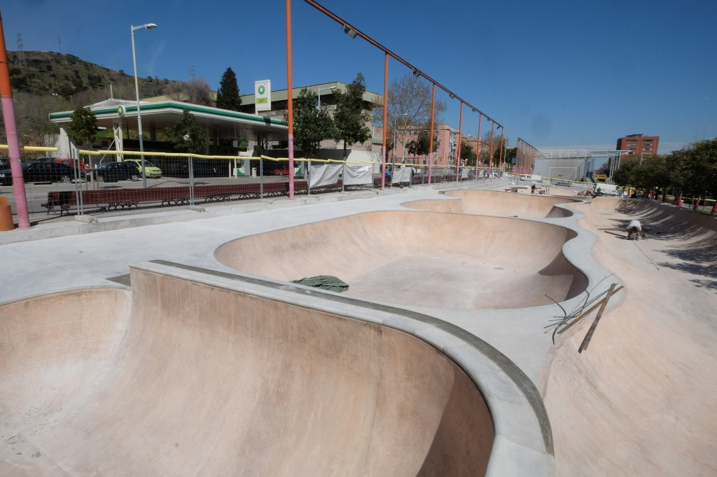skatepark-guineueta-barcelona-3