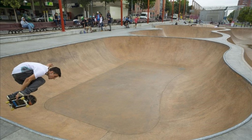 skatepark-guineueta-barcelona-5