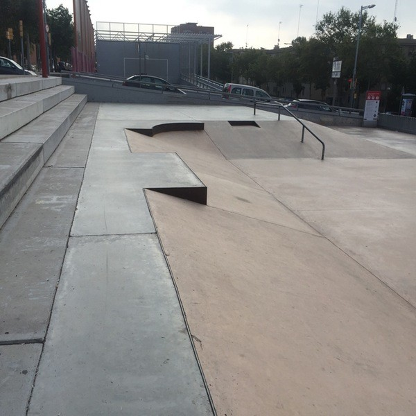 skatepark-guineueta-barcelona-8