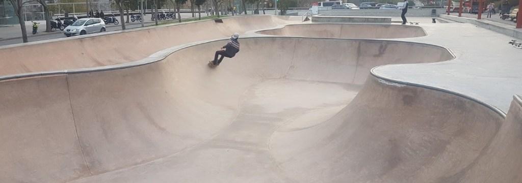 skatepark-guineueta-barcelona