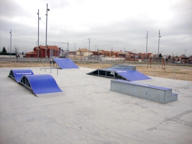 skatepark-illescas-toledo-2