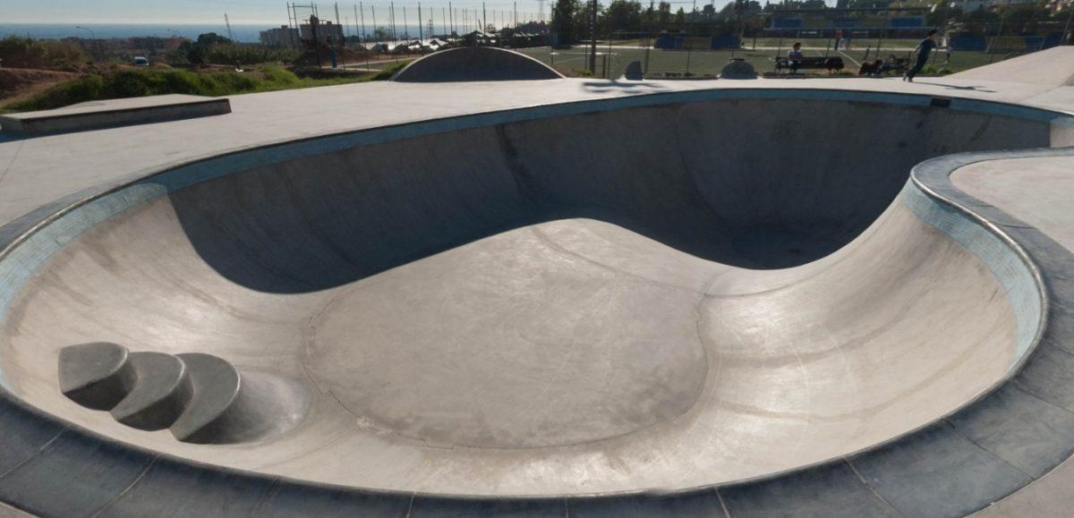skatepark-la-poma-barcelona-4
