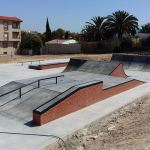 skatepark-mancha-real-jaen-2