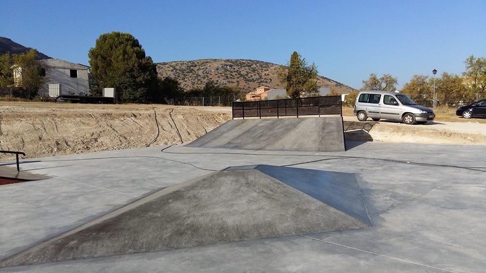 skatepark-mancha-real-jaen-5