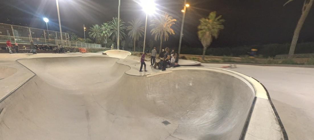 skatepark-mar-bella-barcelona