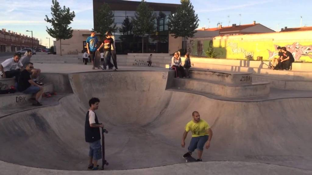 skatepark-marchamalo-guadalajara