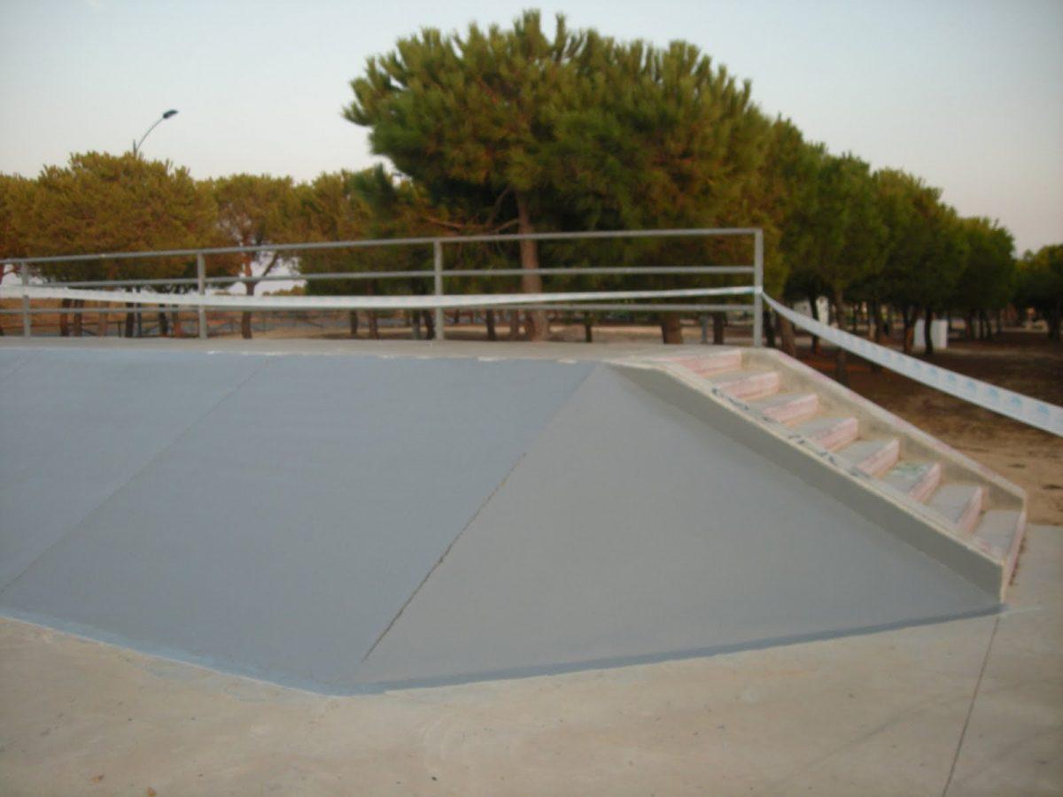 skatepark-matalascañas-huelva3