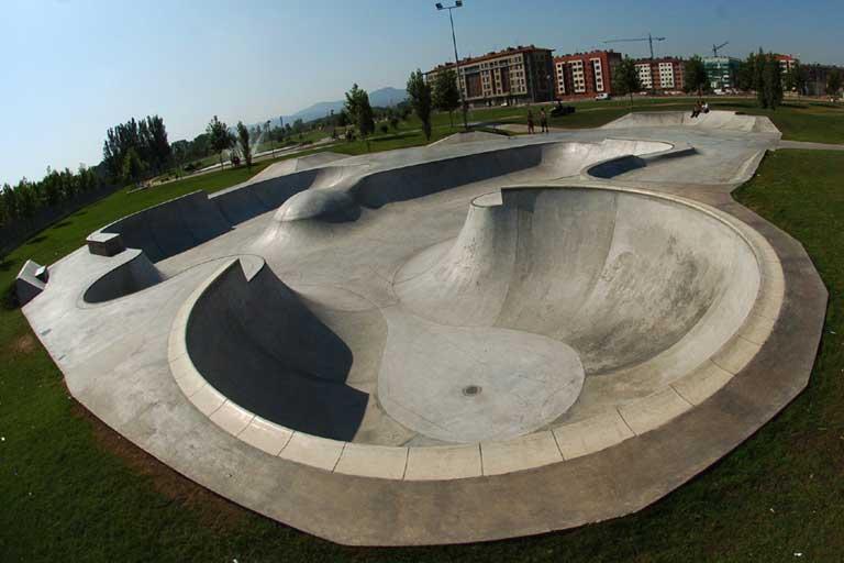skatepark-miranda-de-ebro