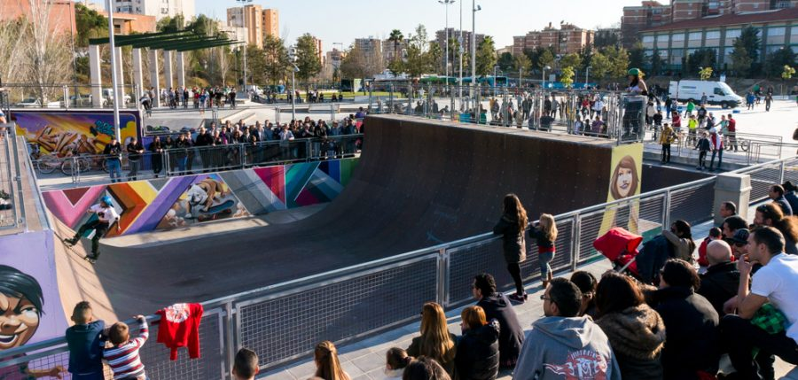 skatepark-ruben-alcantara-malaga-7