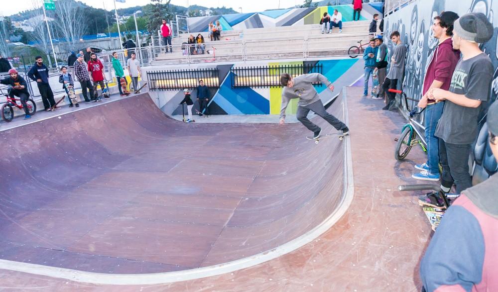 skatepark-ruben-alcantara-malaga-8