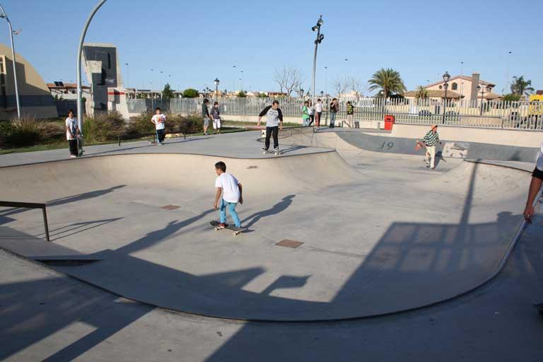 skatepark-san-pedro-del-pinatar5