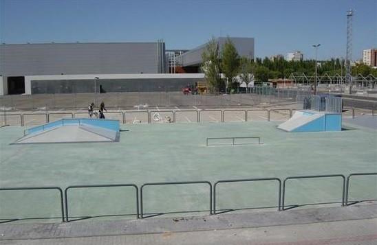 skatepark-talavera-de-la-reina-toledo-3
