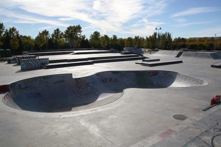 skatepark-torrejon-de-ardoz-4