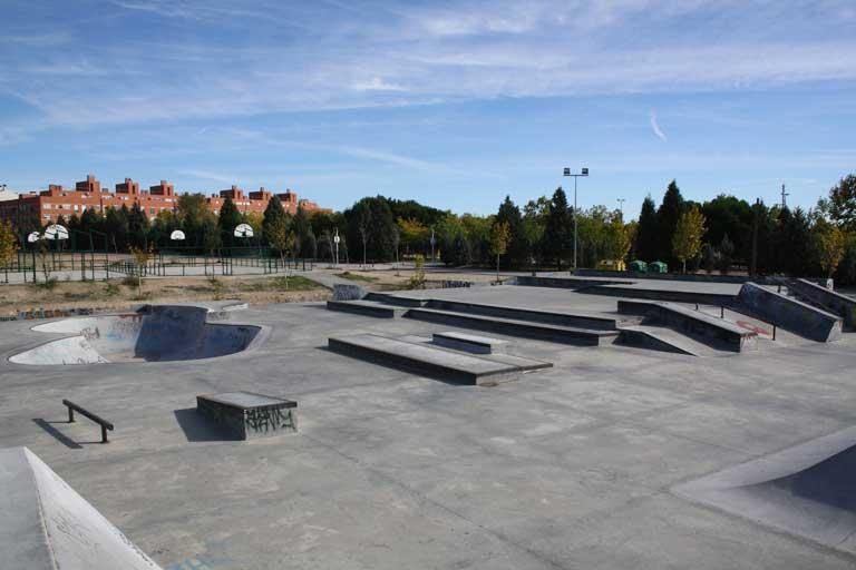 skatepark-torrejon-de-ardoz-6