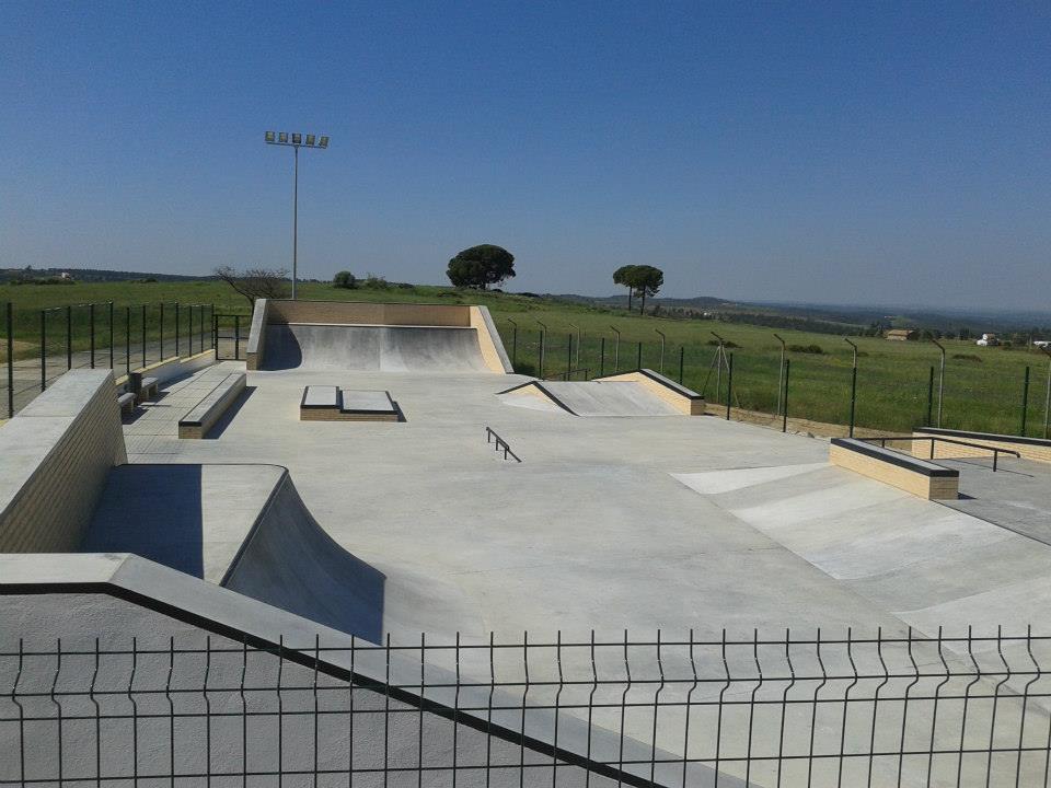 skatepark-valverde-huelva