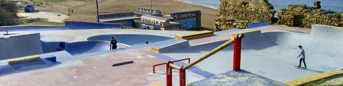 skatepark-algorta-vizcaya-2