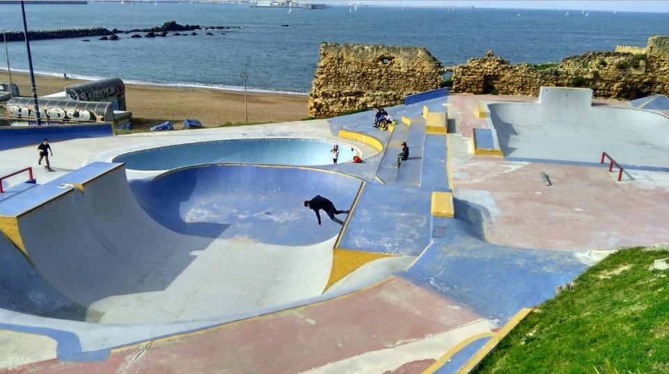 skatepark-algorta-vizcaya