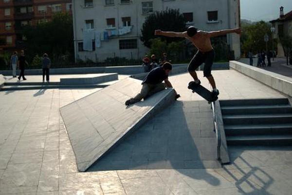 skatepark-amurrio-alava-3