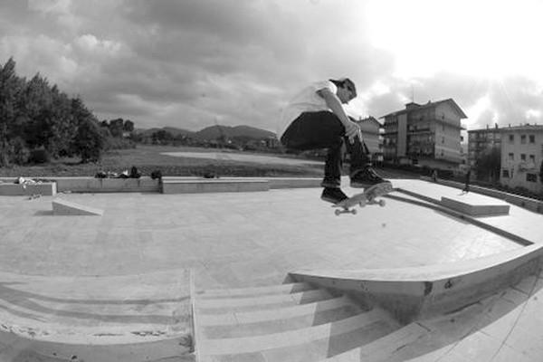 skatepark-amurrio-alava-4