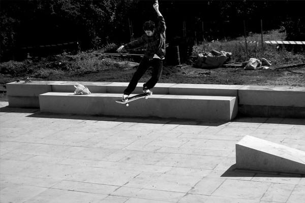 skatepark-amurrio-alava-5