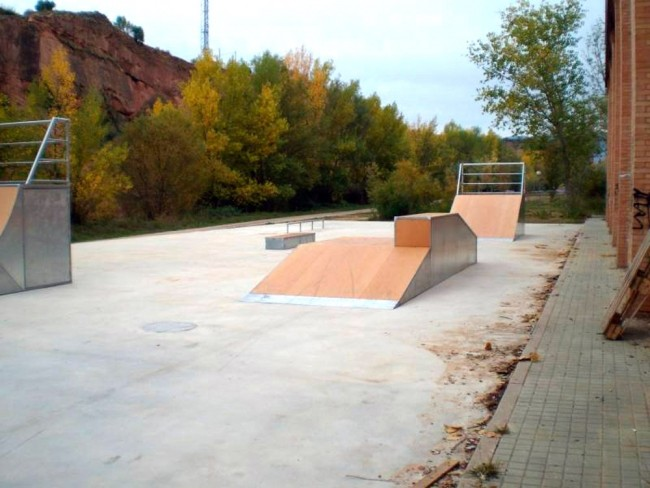 skatepark-arnedo-la-rioja-3