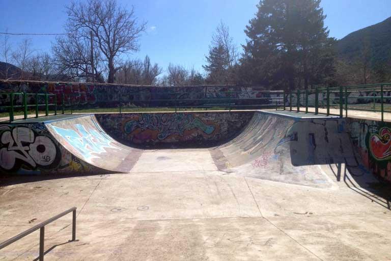 skatepark-biescas-huesca-1