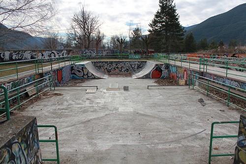 skatepark-biescas-huesca-3