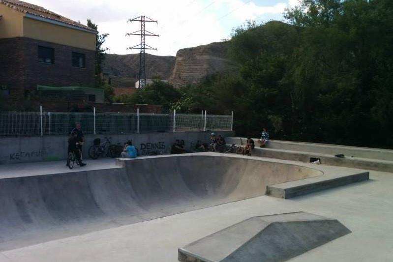 skatepark-calatayud-zaragoza-3