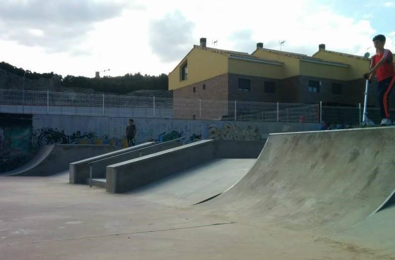 skatepark-calatayud-zaragoza-5