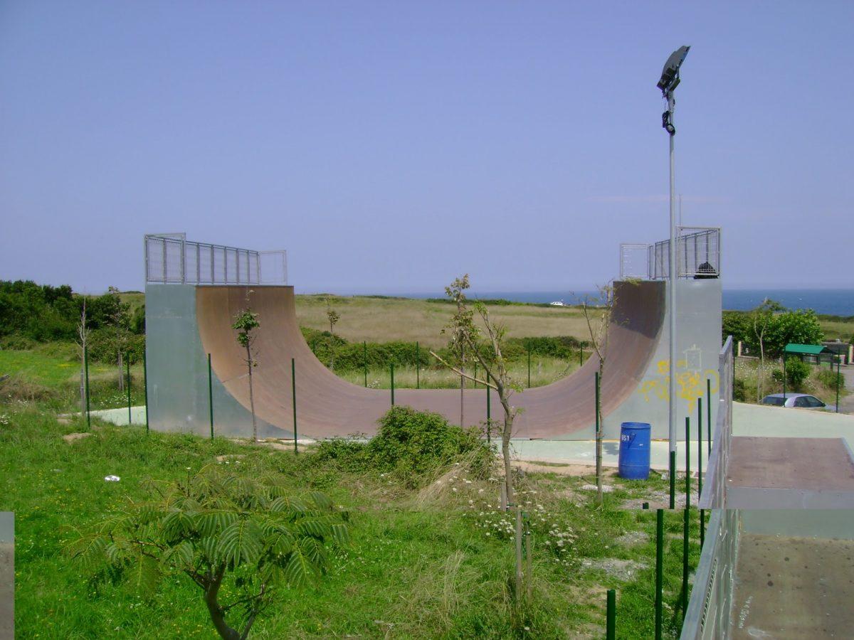 skatepark-castro-urdiales-3